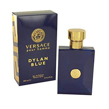 parfum versace homme