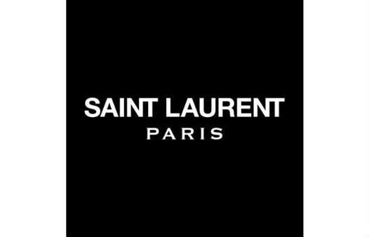 paris saint laurent