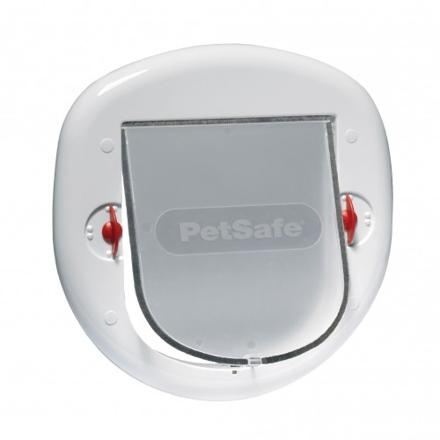 petsafe chatiere