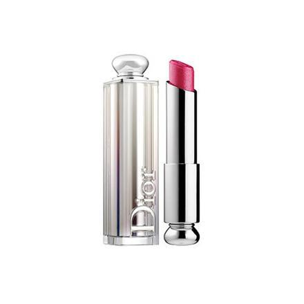 rouge à lèvre dior addict