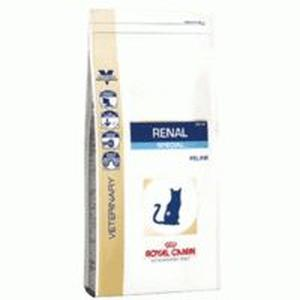 royal canin chat renal