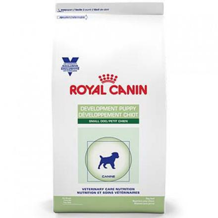 royal canin veterinaire