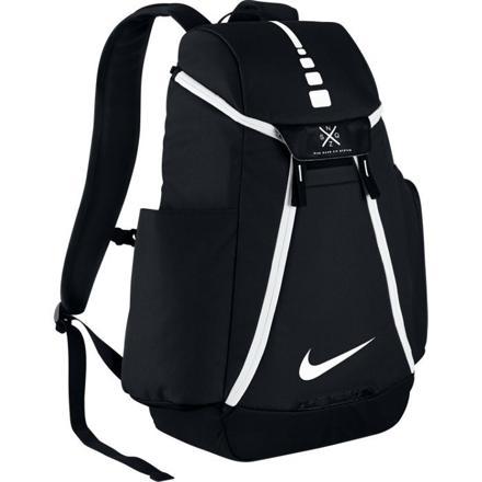 sac a dos basketball