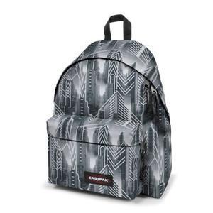 sac a dos eastpak avec motif