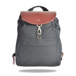 sac a dos femme ville