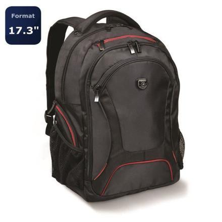 sac à dos portable 17 pouces