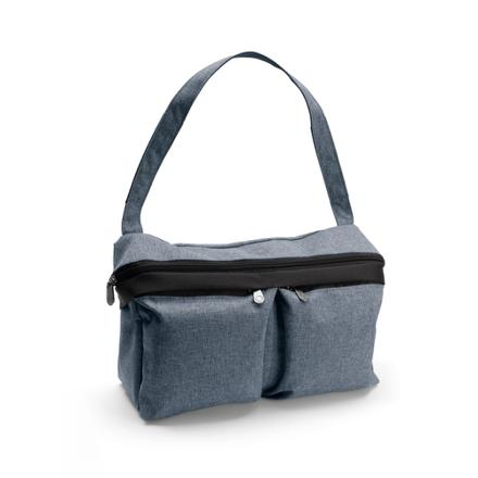 sac à langer bugaboo