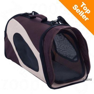 sac chat transport