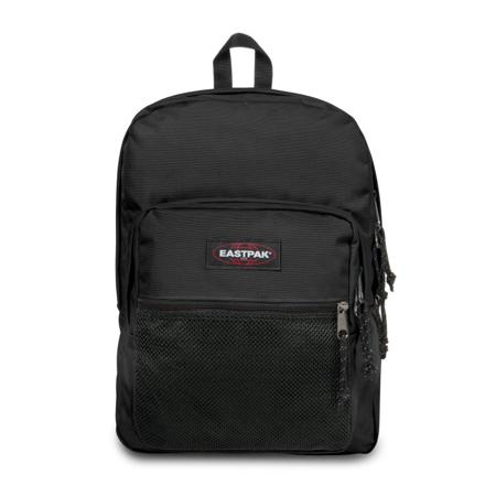 sac eastpak pinnacle