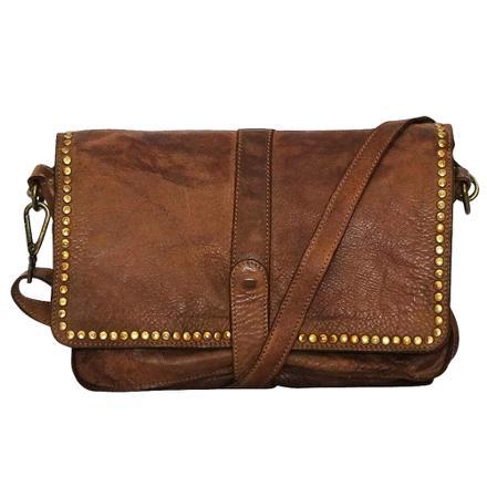 ddf1b75c41 ▷ Avis Sac vintage cuir ▷ Découvrir les Meilleurs【 Comparatif des ...