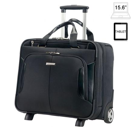 samsonite sac