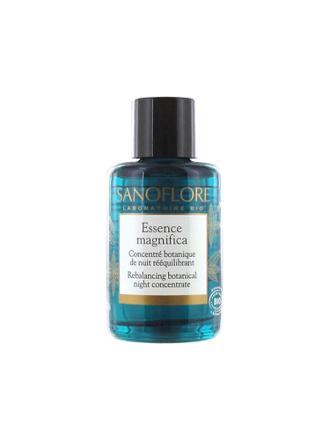sanoflore essence magnifica