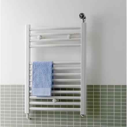 seche serviette eau chaude