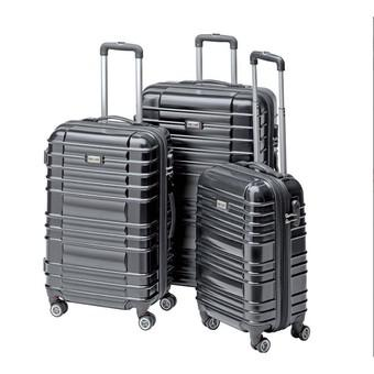 set 3 valises samsonite