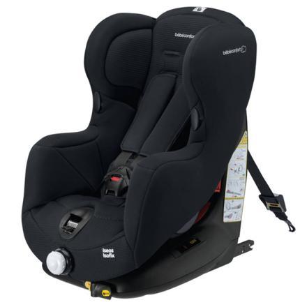 siege auto isofix bebe confort