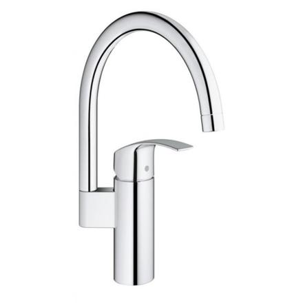soldes grohe