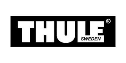thule promo