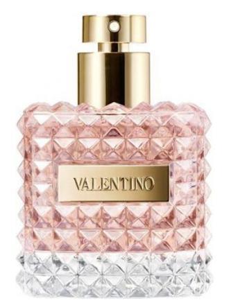 valentino donna