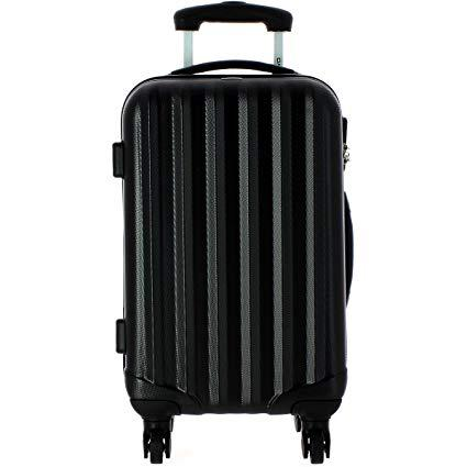 valise 32 litres