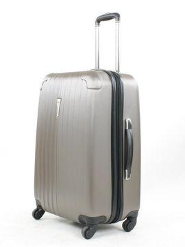 valise 60 litres
