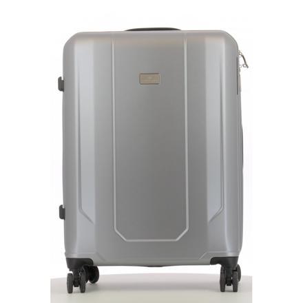 valise arthur et aston