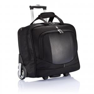 valise business cabine