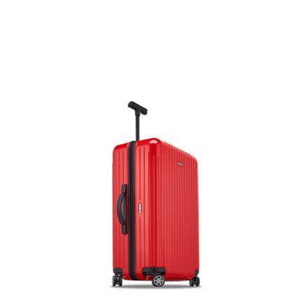 valise cabine rimowa