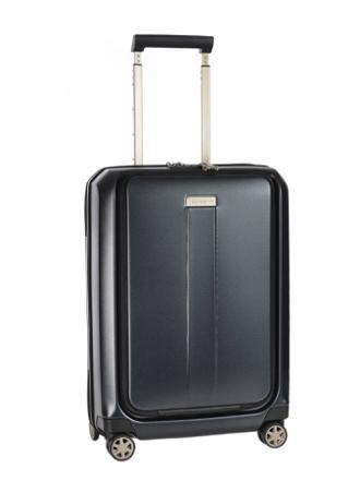valise cabine samsonite
