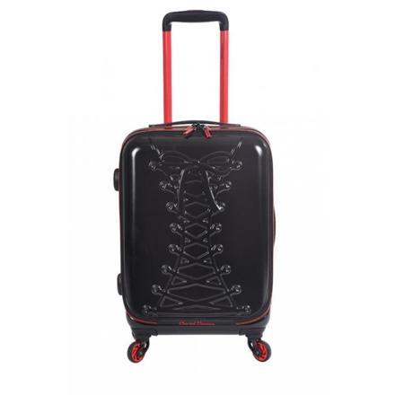 valise chantal thomass