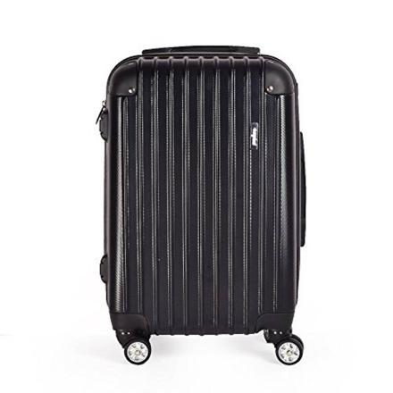 valise de 20kg