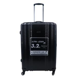 valise de soute