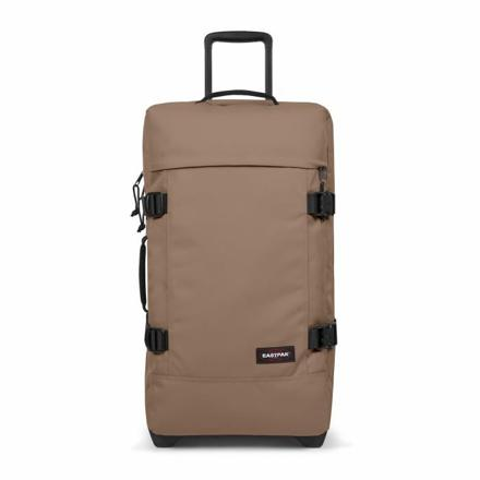 valise eastpak tranverz m
