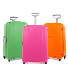 valise en solde