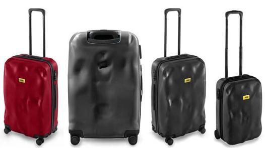 valise les plus solides