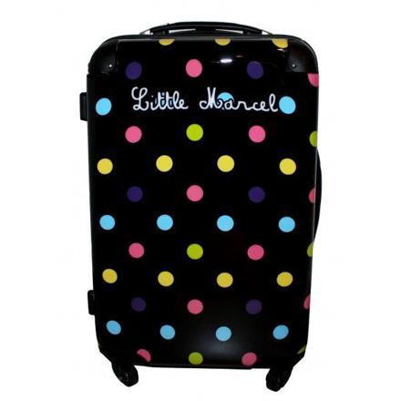 valise little marcel