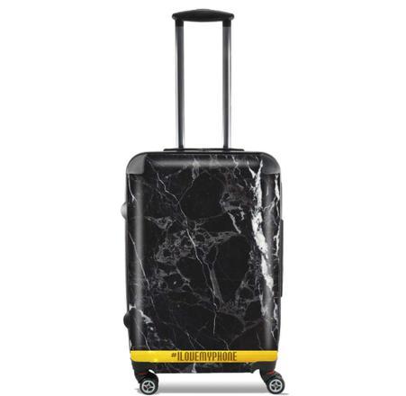 valise marbre