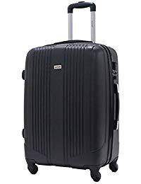 valise pas trop cher
