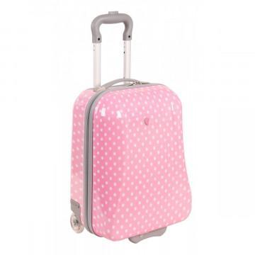 valise petite fille