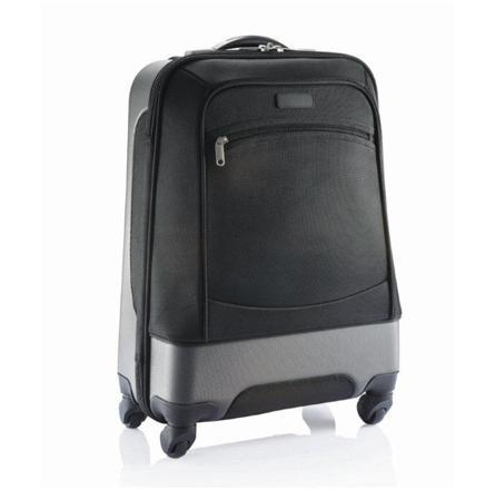 valise semi rigide 4 roues