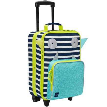 valise trolley enfant