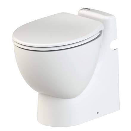 wc broyeur