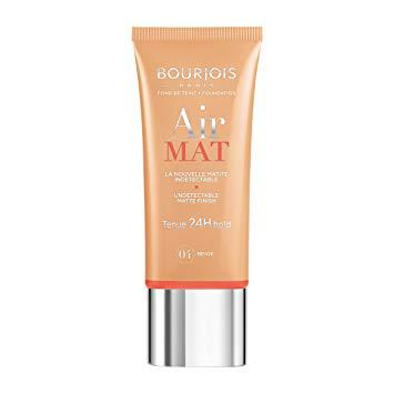 air mat bourjois