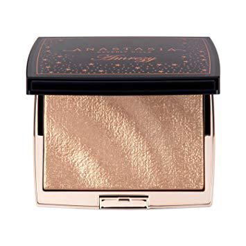 anastasia highlighter