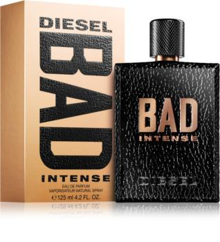 bad intense diesel