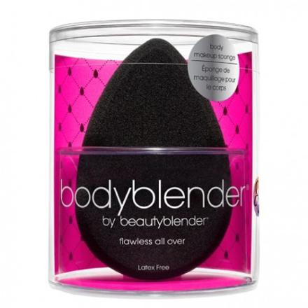 body blender