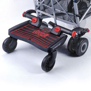 buggy board lascal