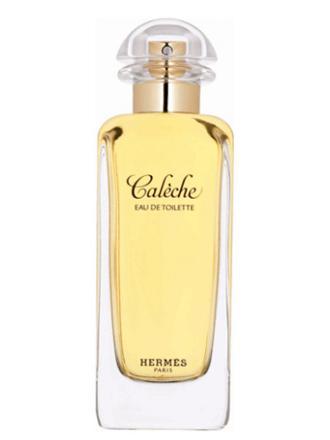 caleche parfum