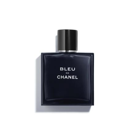 chanel eau de toilette