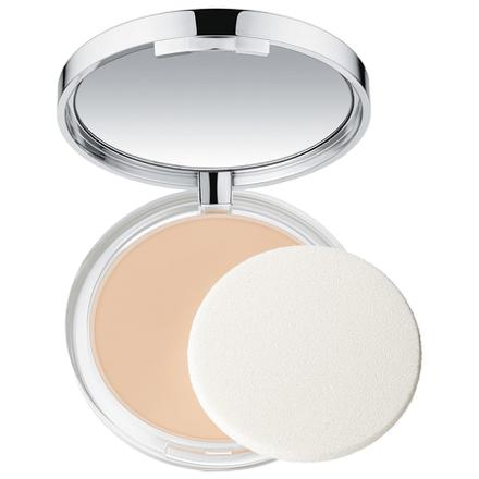 clinique almost powder