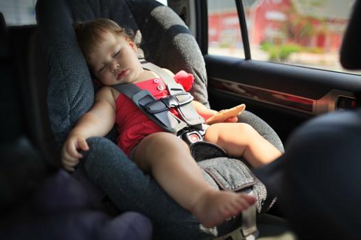comment choisir un siege auto